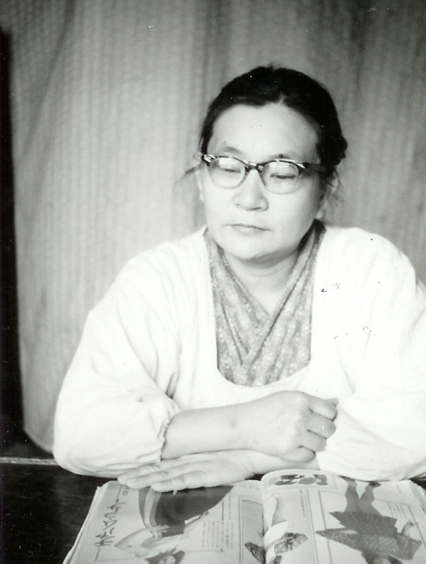 "Mrs. Michiko Sugita, whose account as told to the Japan Times in 1970 remains the only testimony from a Japanese national that attests to Amelia Earhart's presence and death on Saipan following her July 2, 1937 disappearance. Sugitia corresponded with Thomas E. Devine for a few years in the mid-1970s before Devine's letters were returned with the notation, ""No such person. Return to sender."""